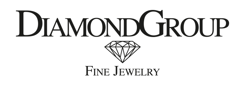 DiamondGroup